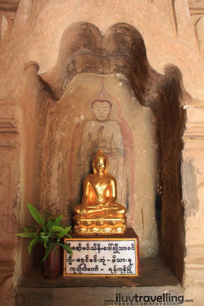 Bagan (29)