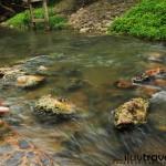 น้ำพุร้อนหินดาด