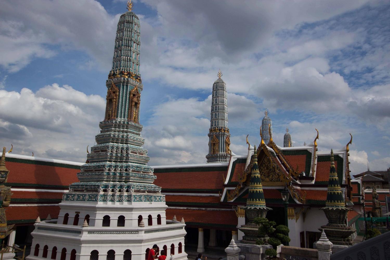 Grand Palace (178)