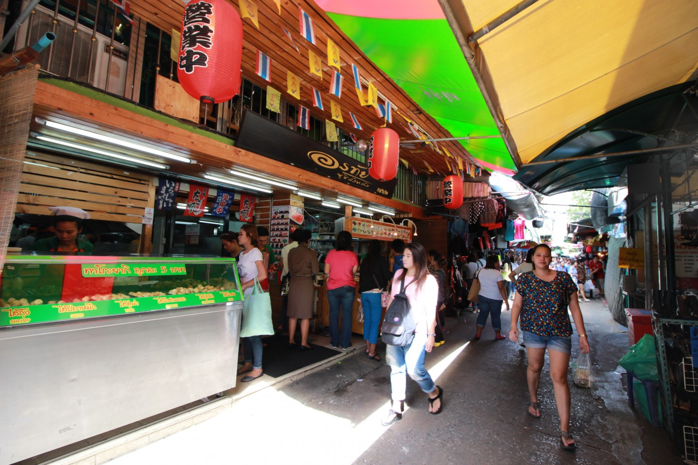 WangLangMarket (16)