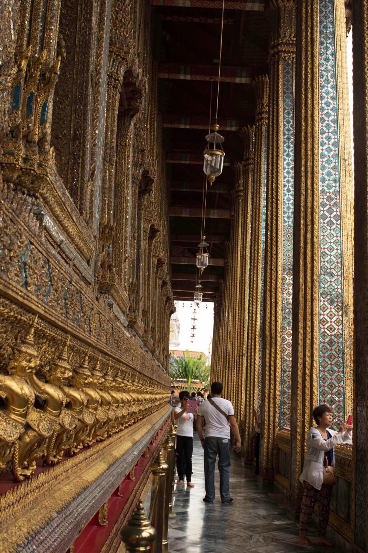 grand_palace_30
