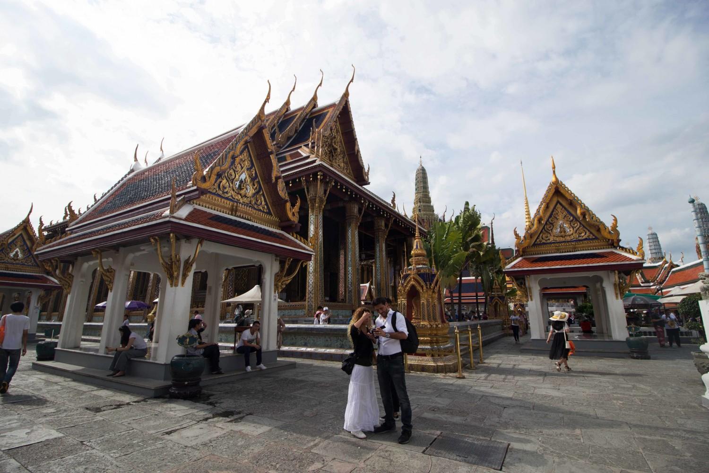 grand_palace_64
