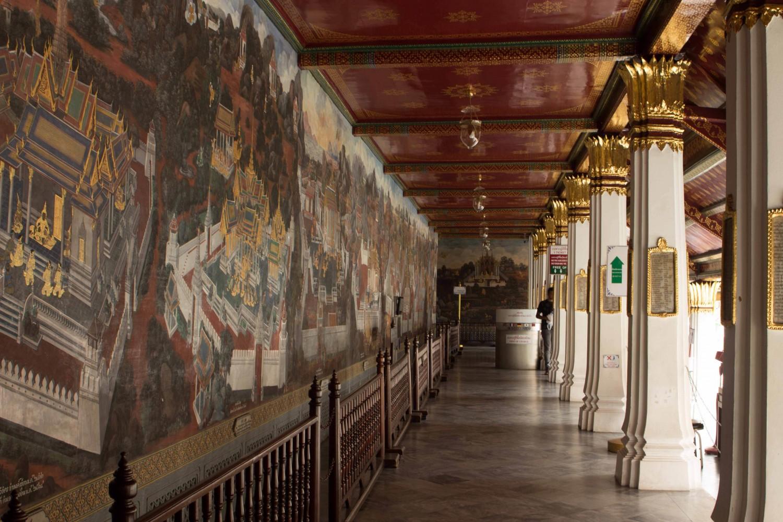 grand_palace_82