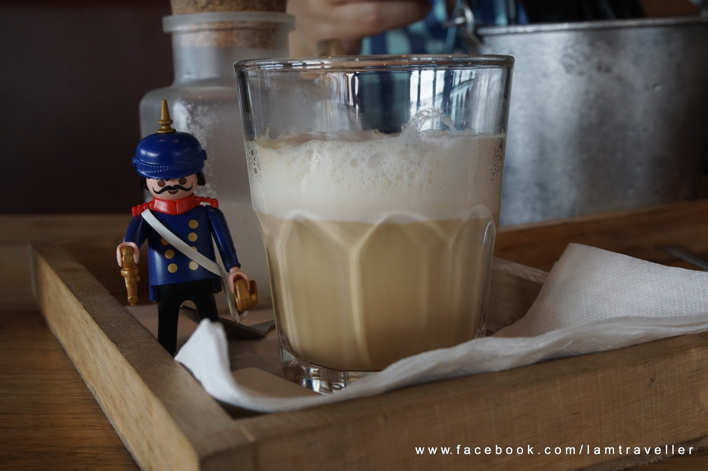 Aromd_Cafe (27)