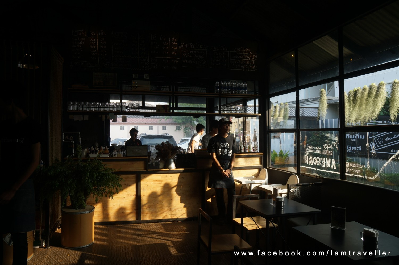 Aromd_Cafe (52)
