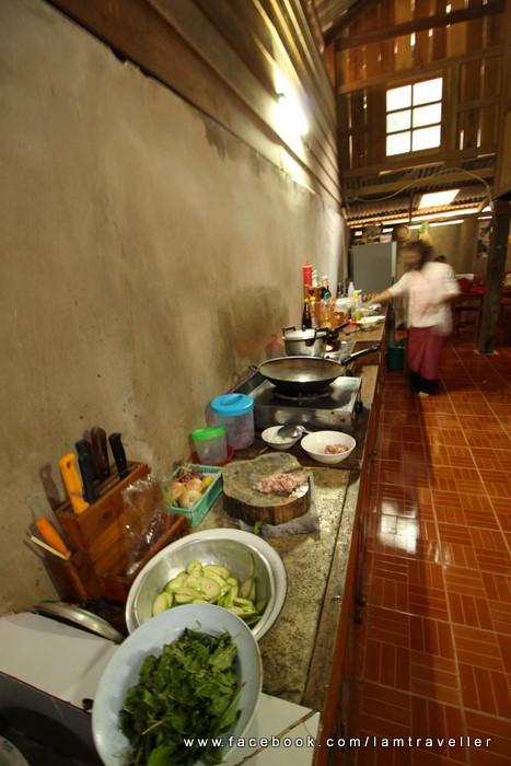 อาหาร แม่กำปอง (2)