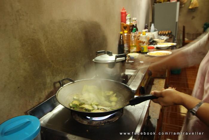 อาหาร แม่กำปอง (5)
