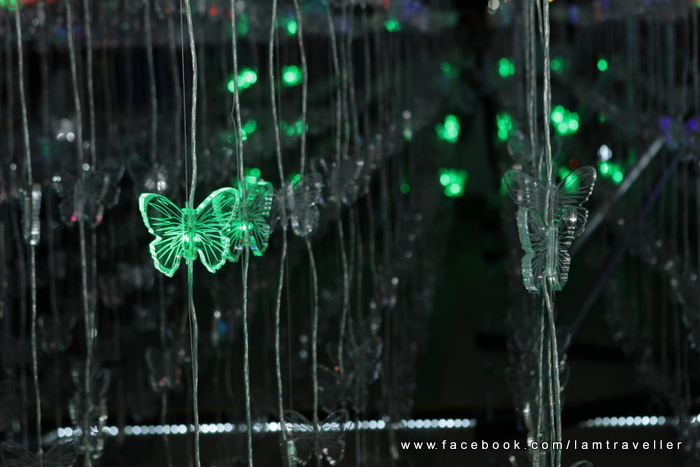 Light Decorate BKK (48)