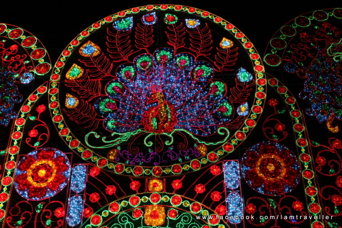 Light Decorate BKK (5)