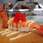 รีวิว ร้านซูชิเทพๆ Sushi Hana
