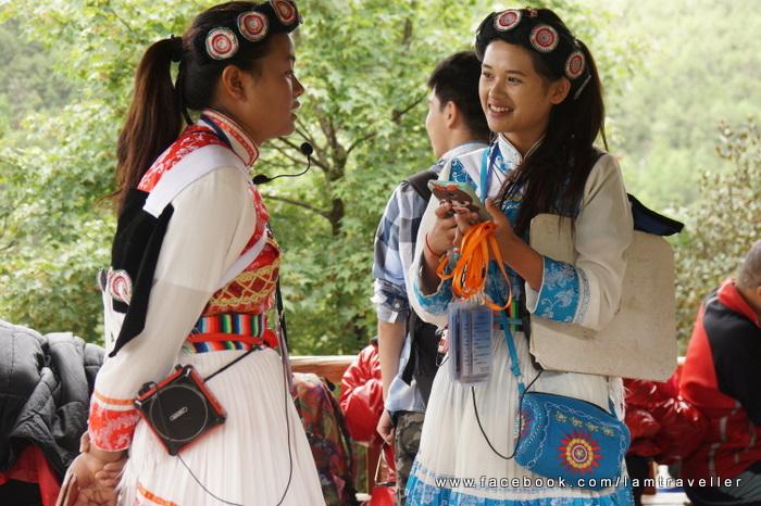 Lijiang (22)