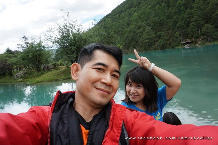 Lijiang (58)