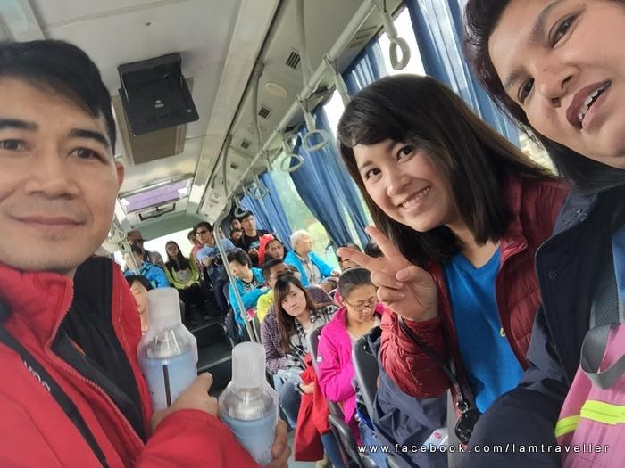 Lijiang (62)