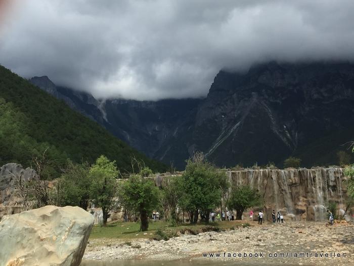 Lijiang (63)