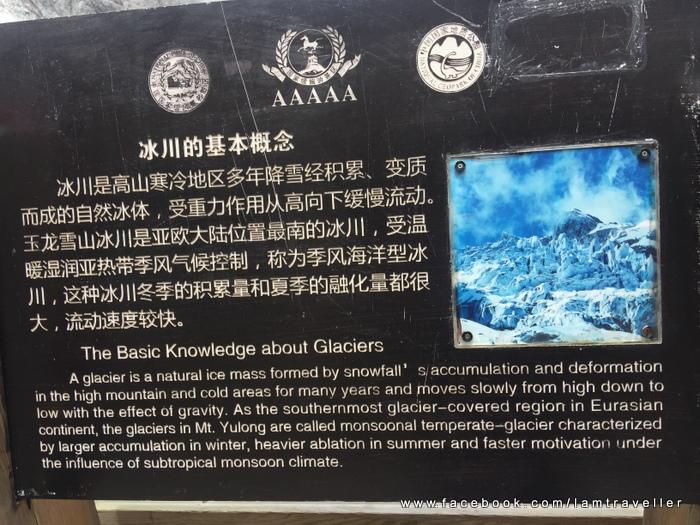 Lijiang (66)