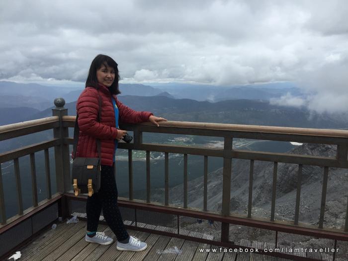 Lijiang (69)