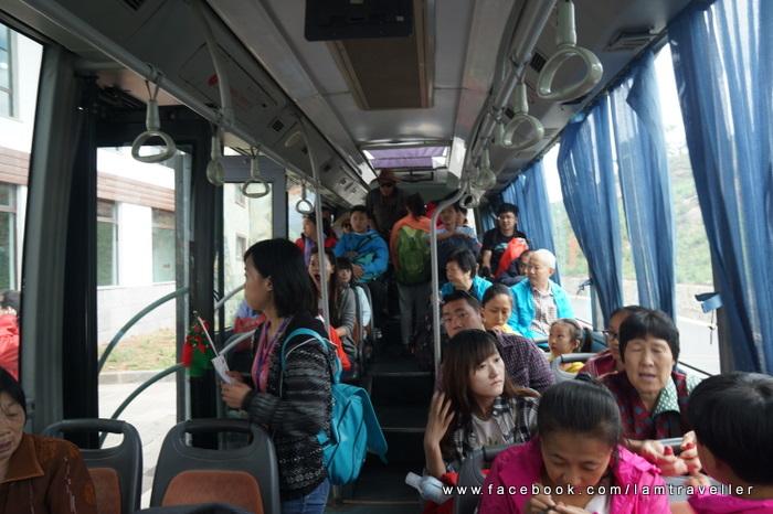 Lijiang (9)