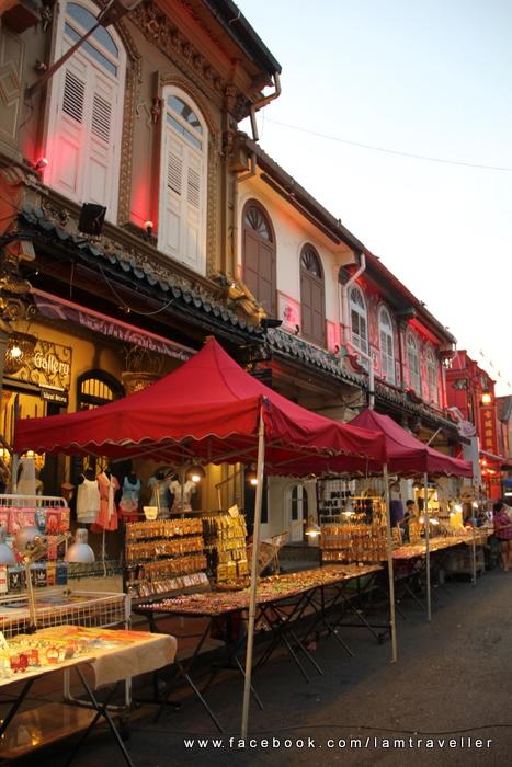 Melaka (107)