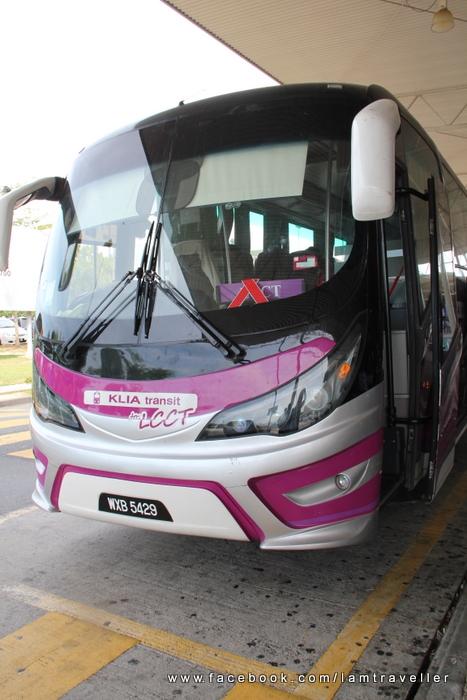 Melaka (3)