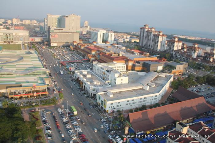 Melaka (66)