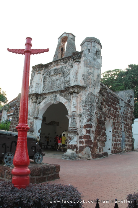 Melaka (84)