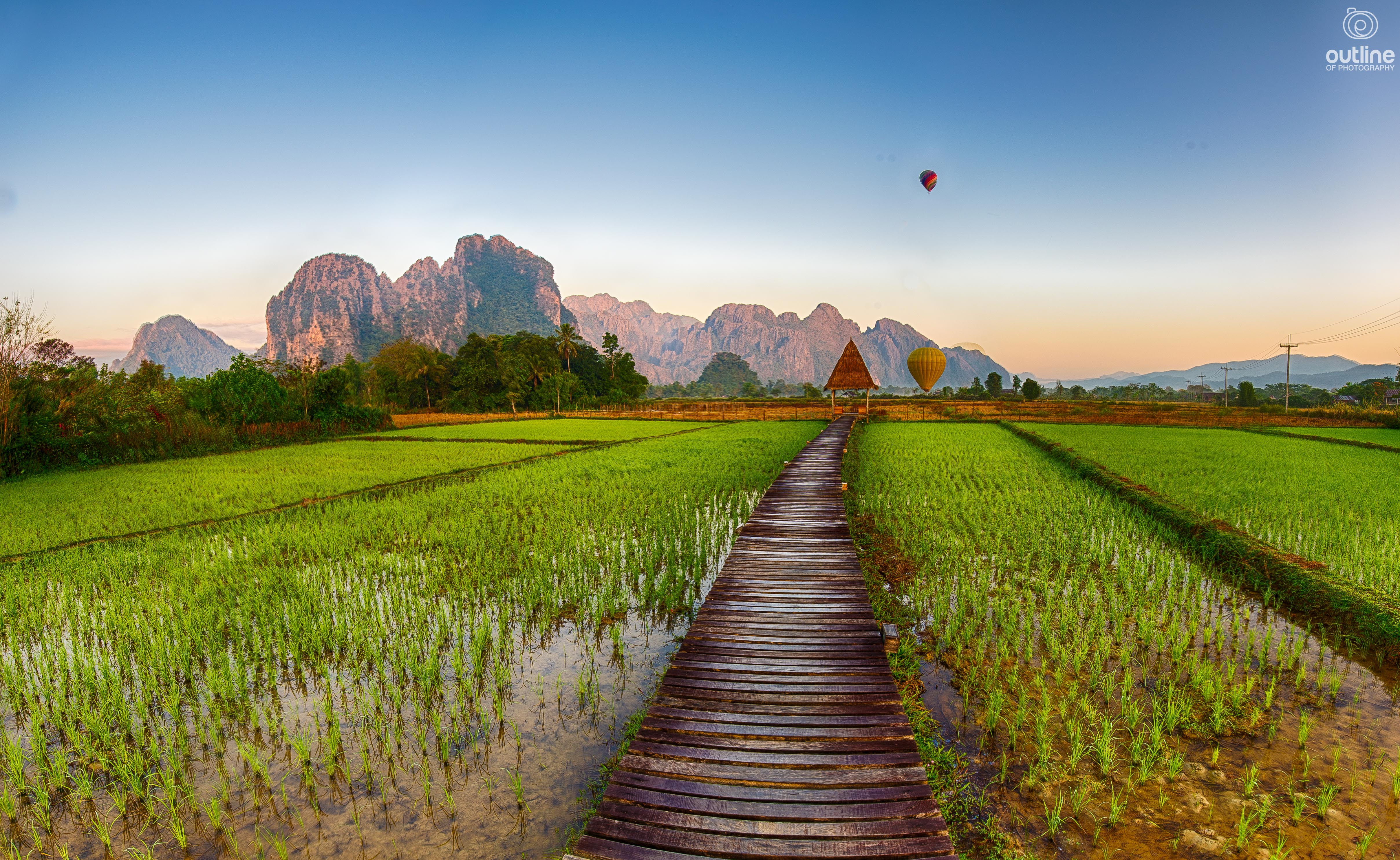 VangVieng_outlineofphotography