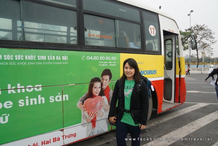 Hanoi-Sapa (18)