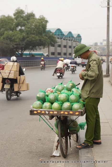 Hanoi-Sapa (48)