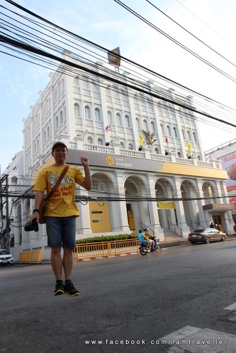 Phuket (104)