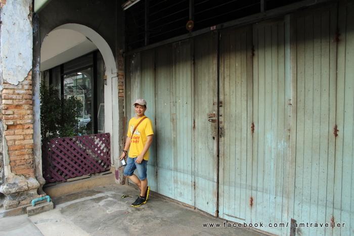 Phuket (108)