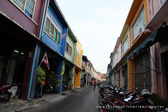Phuket (135)