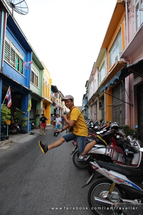 Phuket (138)