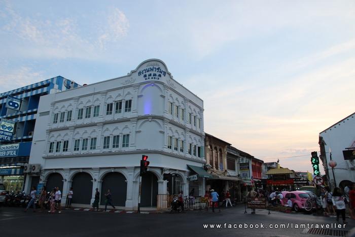 Phuket (156)