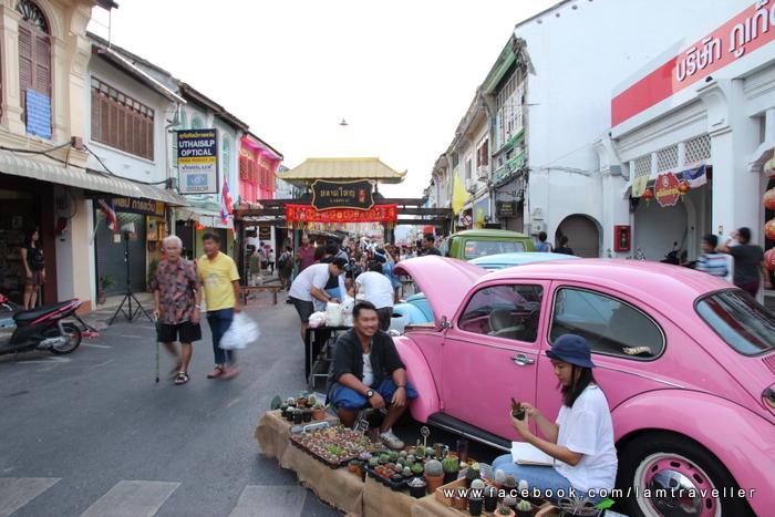 Phuket (157)
