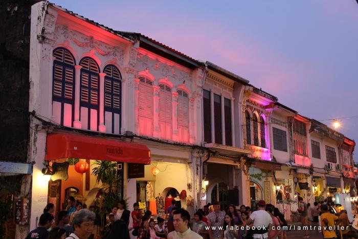 Phuket (180)