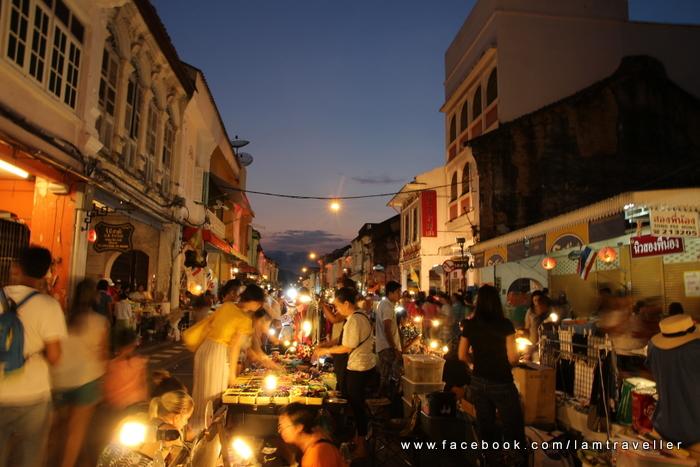 Phuket (194)