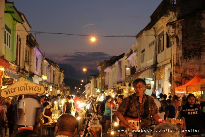 Phuket (204)