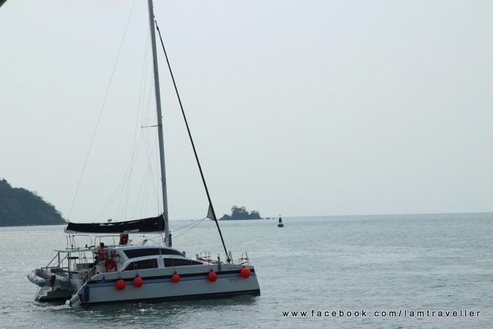 Phuket (331)