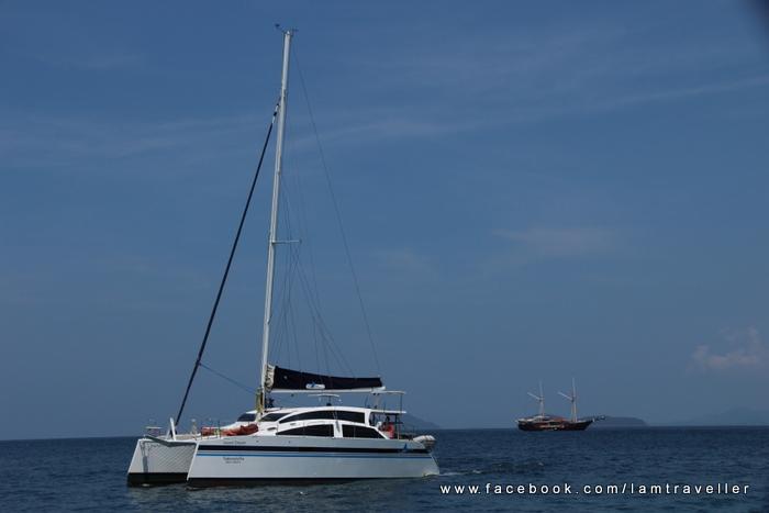 Phuket (373)