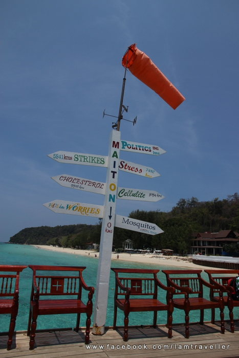Phuket (383)