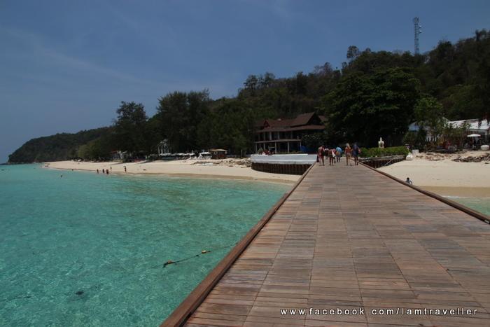 Phuket (390)