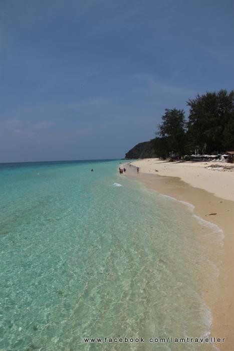 Phuket (391)