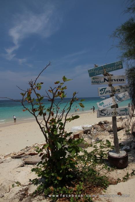 Phuket (405)