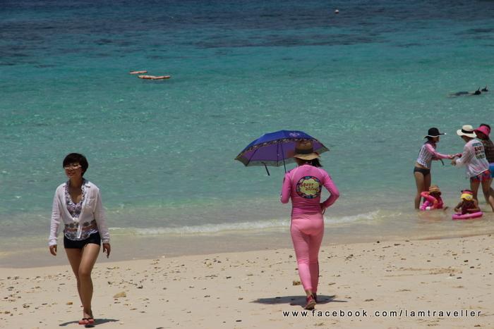 Phuket (407)