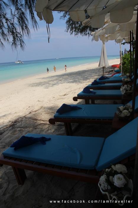 Phuket (426)