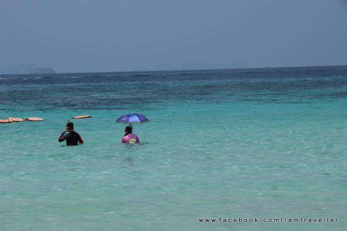 Phuket (433)