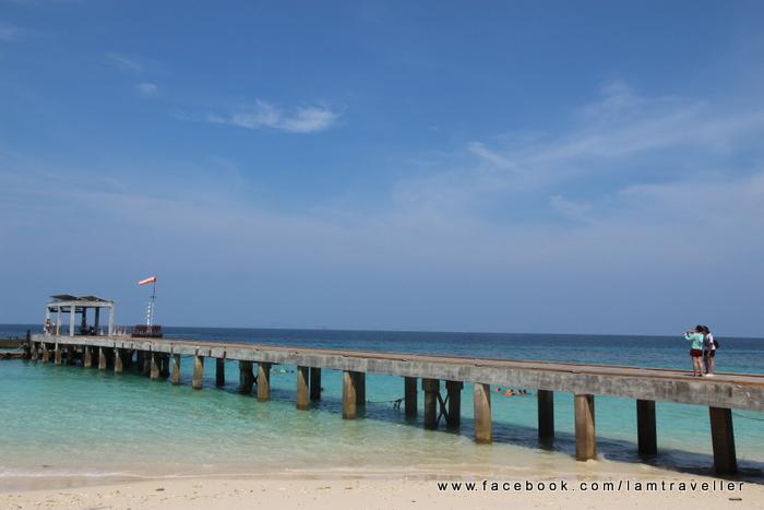 Phuket (438)