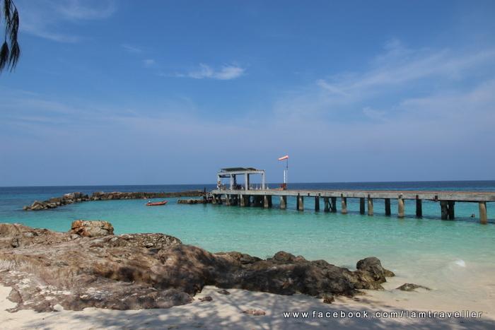 Phuket (445)