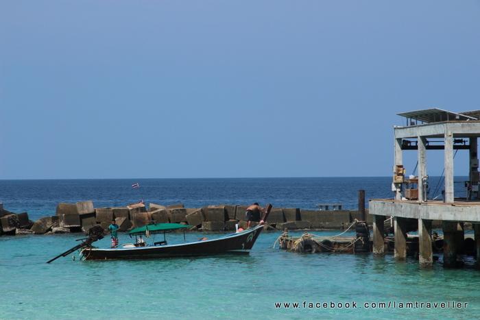 Phuket (449)