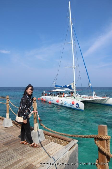 Phuket (495)